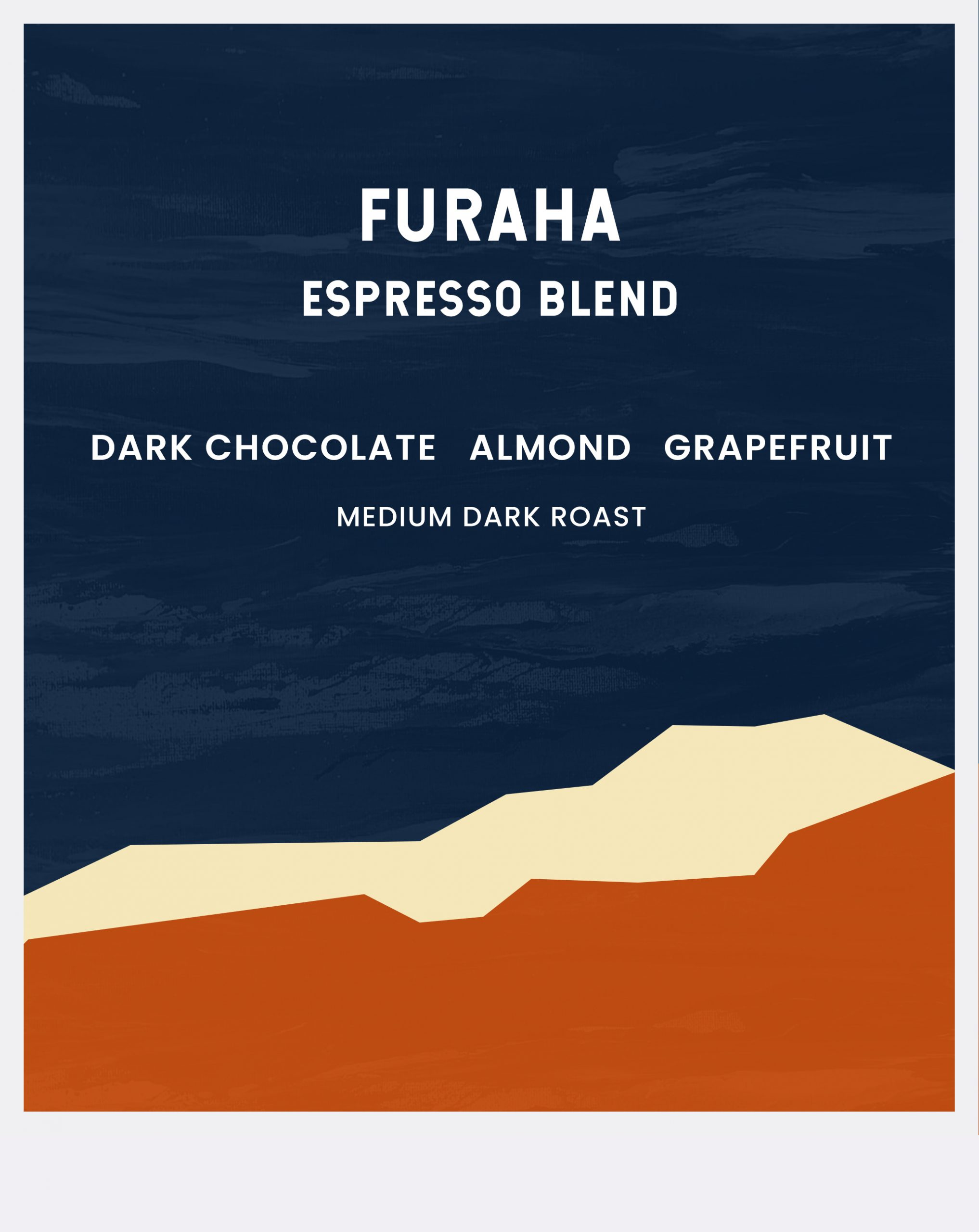 Furaha Label